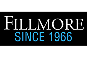 Fillmore Team