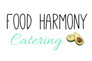 Food Harmony Catering