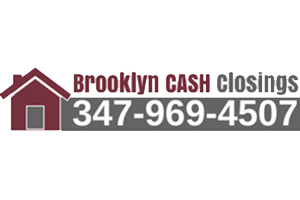 BrooklynCashClosings.com