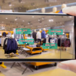 Augmented Reality - innowacyjność w twojej firmie.