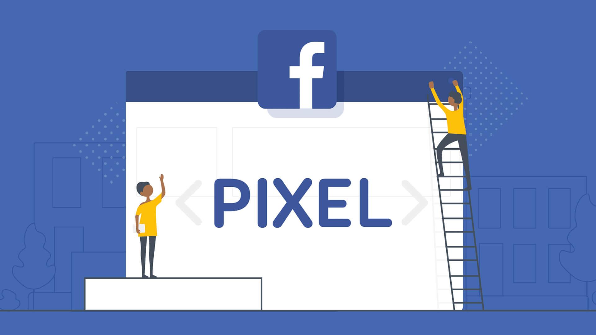Optymalizacja Pixela Facebooka