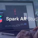 Spark AR: rozpocznij pracę z Augmented Reality na Instagramie
