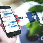 Jak założyć Messengera bez Facebooka?
