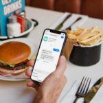 Chatbot dla firmy cateringowej - zobacz 5 kreatywnych zastosowań