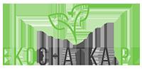 ekochatka.pl sklep zezdrową żywnością