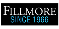 fillmore real estate