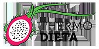 thermodieta diety nathermomix
