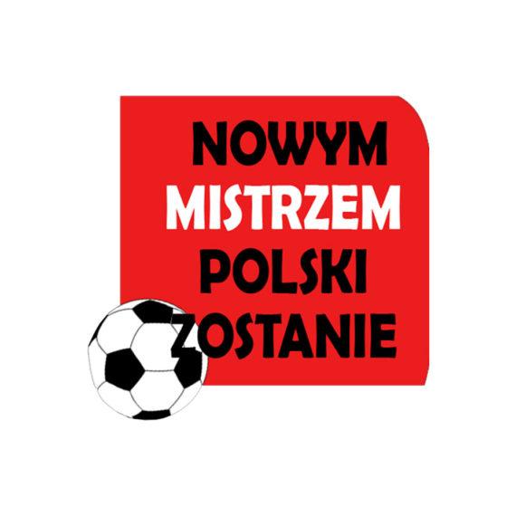 Filtr AR - Losowanie mistrza Polski