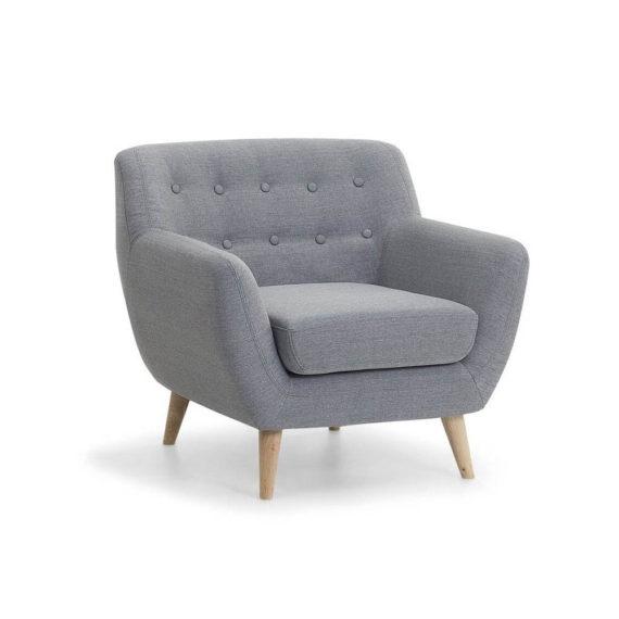 Filtr AR - Fotel 3D