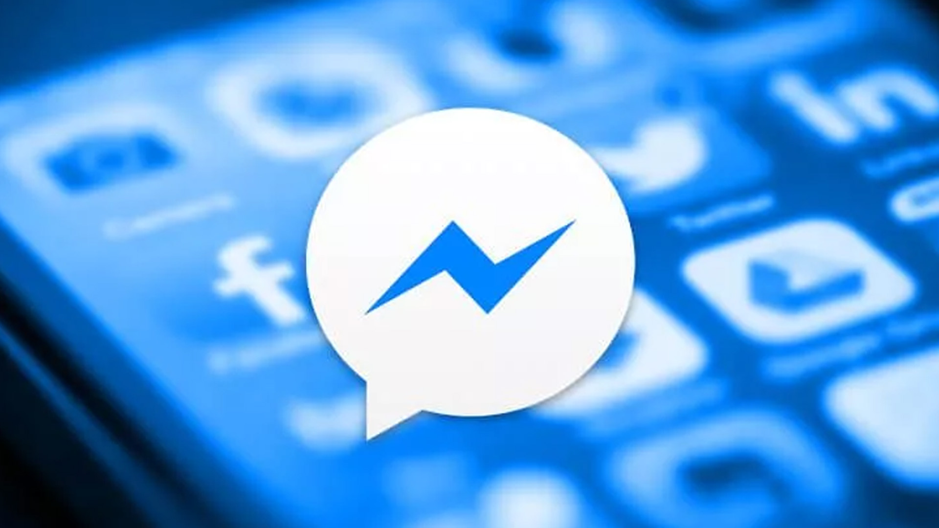 facebook czat messenger
