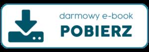 darmowy e-book POBIERZ